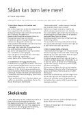 Fastelavn - Page 3