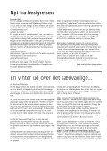 Fastelavn - Page 4