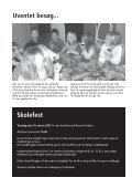 Fastelavn - Page 6