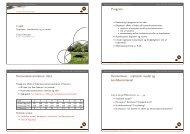 t-test - Hypoteser, teststørrelser og p-værdier - Biostatistics.dk