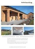 profilbrochure - idebolig - Page 7