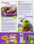 19 - SuperBrugsen - Page 3