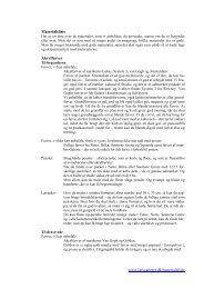 Link til PDF der åbner i nyt vindue. - Lars og Peter