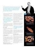 nyhet - Gass-service AS - Page 2