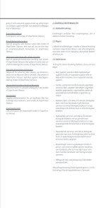 Download betingelser - Slopetrotter skitours - Page 3