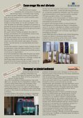 DAFA nyt september 2006 - Vending - Page 2