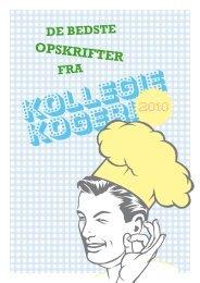 Download kogebogen som pdf her - helt gratis