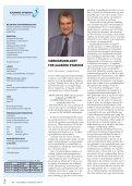 PS-04-01_NYT DESIGN.indd - Aalborg Universitetshospital - Page 2
