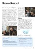 PS-04-01_NYT DESIGN.indd - Aalborg Universitetshospital - Page 3