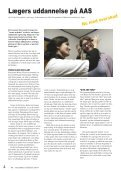 PS-04-01_NYT DESIGN.indd - Aalborg Universitetshospital - Page 4