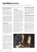 PS-04-01_NYT DESIGN.indd - Aalborg Universitetshospital - Page 6