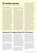 PS-04-01_NYT DESIGN.indd - Aalborg Universitetshospital - Page 7