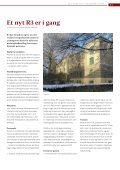 Sct. Hans Nyt - Region Hovedstadens Psykiatri - Page 3