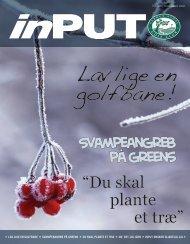 Hent PDF - Aarhus Aadal Golf Club