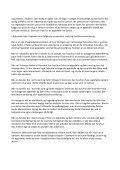 Tak for dit svar om Kristendemokraternes holdning til udlændinge ... - Page 2