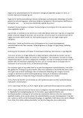 Tak for dit svar om Kristendemokraternes holdning til udlændinge ... - Page 3