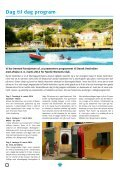 Nordic Women's Club - The Nordic Women's Club in Luxemburg - Page 2