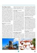 Nordic Women's Club - The Nordic Women's Club in Luxemburg - Page 3