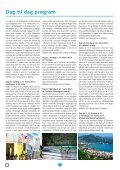 Nordic Women's Club - The Nordic Women's Club in Luxemburg - Page 4