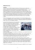 Evalueringsrapport 2008 - Dansk Arbejder Idrætsforbund - Page 2