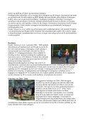 Evalueringsrapport 2008 - Dansk Arbejder Idrætsforbund - Page 4