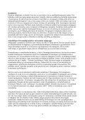 Evalueringsrapport 2008 - Dansk Arbejder Idrætsforbund - Page 6