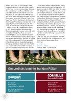 p17vmi5d2d16fq1i1o5s3cnh1eal4.pdf - Page 6
