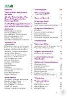 DAV Memmigen Jahresschrift 2013 - Page 3