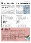 Hospice i renoveret fløj af område Lindevænget - Randers Kommune - Page 7