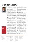 Søfartens Ledere 5 - 2011 - Page 2