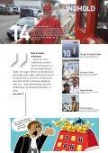 Søfartens Ledere 5 - 2011 - Page 3