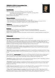MIKKEL STOLT - Fenris Film & Multimedia ApS