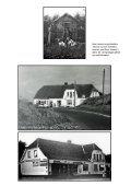 Skagen Landevej nr. 216 Købmandsgården foto - Page 2