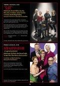 scenekunst 2012 / 2013 - Baltoppen - Page 4