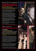 scenekunst 2012 / 2013 - Baltoppen - Page 6