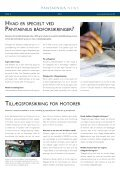 PANtAeNiuS NewS - Page 2