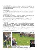 Nyhedsbrev - aksos.dk - Page 2