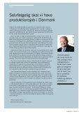 Download som pdf 2,2 Mb - Esbjerg Havn - Page 3