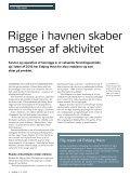 Download som pdf 2,2 Mb - Esbjerg Havn - Page 4