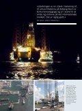 Download som pdf 2,2 Mb - Esbjerg Havn - Page 5