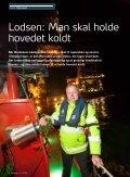 Download som pdf 2,2 Mb - Esbjerg Havn - Page 6