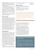 Download som pdf 2,2 Mb - Esbjerg Havn - Page 7