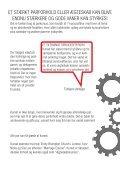 Download kursus-folder - Borgerkirken - Page 2
