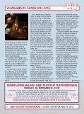 Høje-Taastrup Teaterforening - Page 2