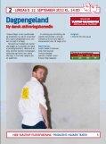 Høje-Taastrup Teaterforening - Page 5