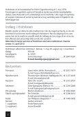 Holmboen Februar 2013 - Page 2