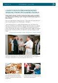 NYHEDSBREVET - Region Nordjylland - Page 4