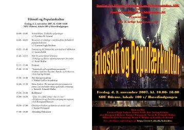 FP3 - Program Endelig udgave.pub
