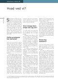 Hent som PDF - Socialt Udviklingscenter SUS - Page 6