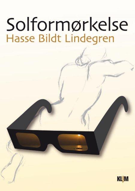 Untitled - Forlaget Klim